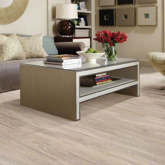 Laminate Savannahfloorcovering